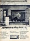 Propaganda VW Institucional Manual do Proprietário 1967 (05)