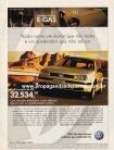 Propaganda VW Golf 2001 (03)