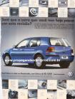 Propaganda VW Golf 2000 (06)